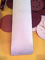 Шлифовальная шкурка на поролоне Клингспор Klingspor, фото 1