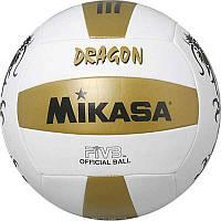 Волейбольный мяч Mikasa VXS-DR3