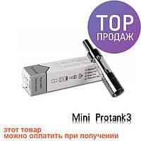 Клиромайзер Kanger Mini ProTank 3 Dual coil EC-024 / Курительные принадлежности