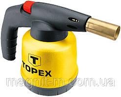 Паяльник Topex 44E142