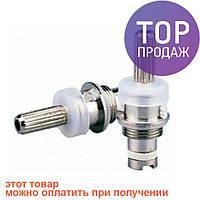 Сменный испаритель для клиромайзеров EC-054 / Курительные принадлежности