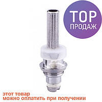 Сменный испаритель для клиромайзеров Мini Pro Tank 3, АеrоТаnk, Emow, M16 EC-052 / Курительные принадлежности
