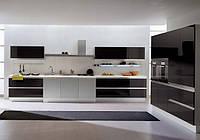 Кухни акриловые, фото 1