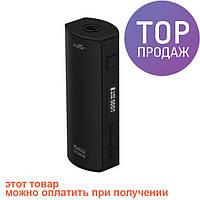 Бокс-мод Eleaf iStick 60W Black EC-045 / Курительные принадлежности