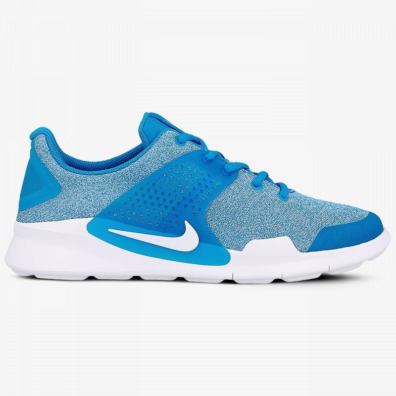 eaa46df0 Оригинальные мужские кроссовки Nike Arrowz : продажа, цена в Львове ...