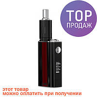 Бокс-Мод Joyetech eVic VT 60W TC 5000mAh, Black EC-026 / Курительные принадлежности
