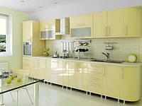 Кухни крашеный мдф, фото 1