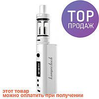 Бокс-Мод Kangertech SUBOX Mini Starter Kit, White EC-038 / Курительные принадлежности