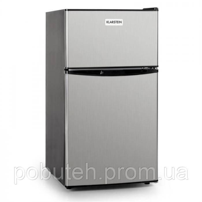 Холодильник Klarstein 10026901