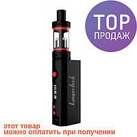 Бокс-Мод Kangertech SUBOX Mini Starter Kit, Black EC-038 / Курительные принадлежности