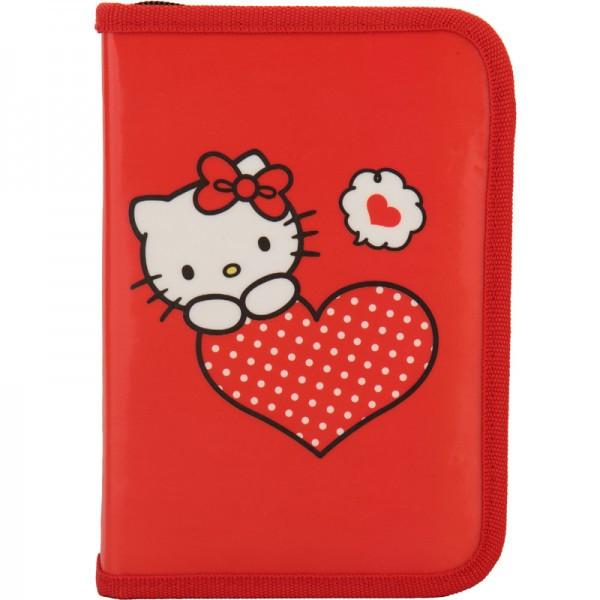 Пенал Hello Kitty-1