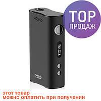 Бокс-Мод Eleaf iStick 100W, Black EC-031 / Курительные принадлежности