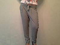 ZARA  Летние женские брюки - штаны шаровары в Одессе