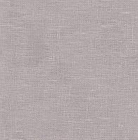 Ткань равномерного переплетения Zweigart Cashel 28 ct. 3281/7033 Turtledove/Delicate Beige (цвет горлицы, нежн