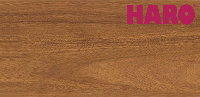 Haro - Афромозия, Коллекция tritti 100 gran via