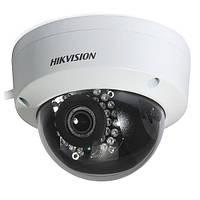 IP видеокамера 1.3Mp Hikvision DS-2CD2110F-I