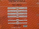 Бензокоса Техпром ТБТ-5950, фото 6