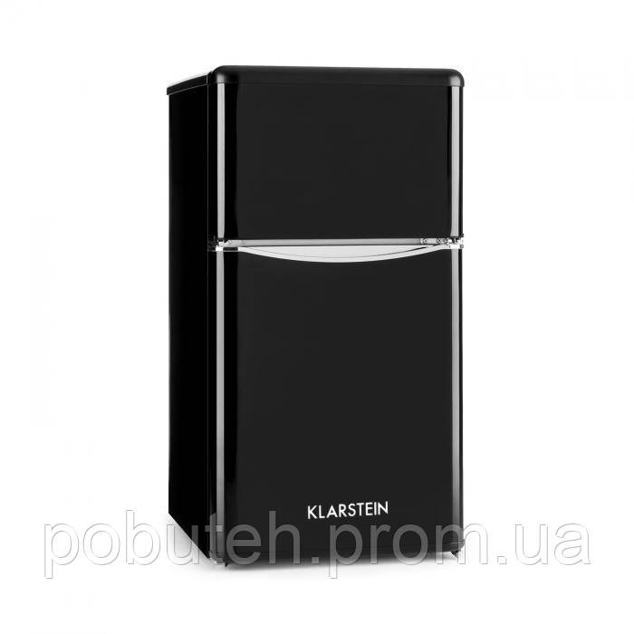 Холодильник Klarstein 10029331