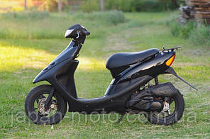 Хонда Дио 35 (Honda Dio)