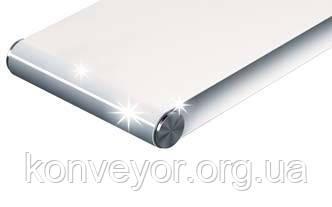 Тканевые транспортерные ленты для теста и хлебобулочных изделий