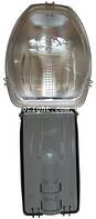 Светильник Helios 21 РКУ  125 вт 220В Е 27