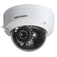 IP видеокамера 1.3Mp Hikvision DS-2CD2110F-IS