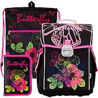 Рюкзак в комплекте 3 в 1 Blossom KITE