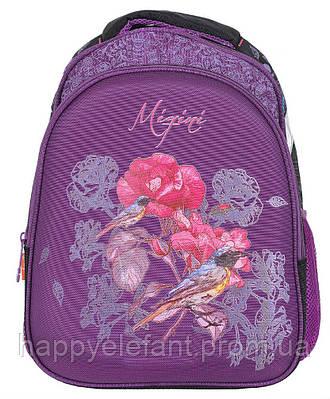 Накидка для рюкзака школьного красный рюкзак в аниме