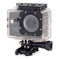 Экшн-камера Action Camera Full HD A7