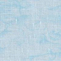 Ткань равномерного переплетения Zweigart Vintage Cashel 28 ct. 3281/5139 Vintage Blue Whisper (нежно-голубой н