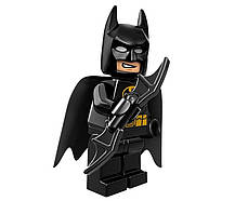 Конструктор Bela 10228 Super heroes Паровой каток Джокера (Аналог Lego Super Heroes 76013), фото 3