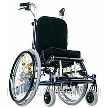 Крісло-візок активного типу для дітей з ДЦП R82 Panther Active Wheelchair