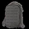 Универсальные ежедневные (EDC) сумки Nitecore NUP10 - серая