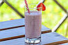 Закваска Ацидофильный Кефир ПЛЮС «Здоровый кишечник» (10 пакетиков) - 1 пакетик на 1 л молока  (Италия)