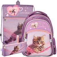 Рюкзак в комплекте 3 в 1 Rachael Hale KITE