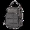 Универсальные ежедневные (EDC) сумки Nitecore NDP10 - серый