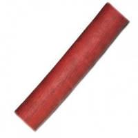 Шланг гидравлический без фитингов для комбайна Case 2166, 2388