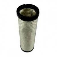 Элемент фильтра воздушного внутренний для комбайна Case 2366, 2388, 5088, 7088