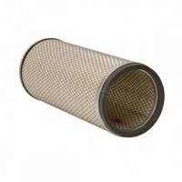 Элемент фильтра воздушного внутренний для комбайна Case 7240, 1660