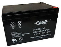 Аккумулятор CASIL 12V 12Ah