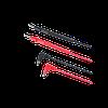 Щупы для мультиметра\тетера универсальные 10A , фото 3