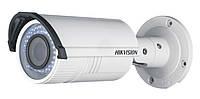 IP видеокамера 1.3Mp DS-2CD2612F-I