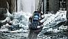 Защищенные кнопочные телефоны со скидкой в Украине
