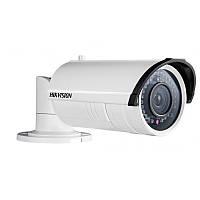 IP видеокамера 1.3Mp DS-2CD4212FWD-IZ