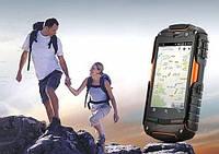 Купить противоударный телефон Ленд Ровер