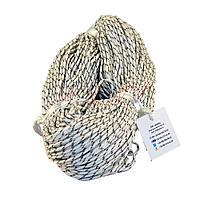 Шнур полиамидный Ø03 мм статическая веревка класс 12-40