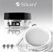 High Light LED Clear-прозрачный (разлив)