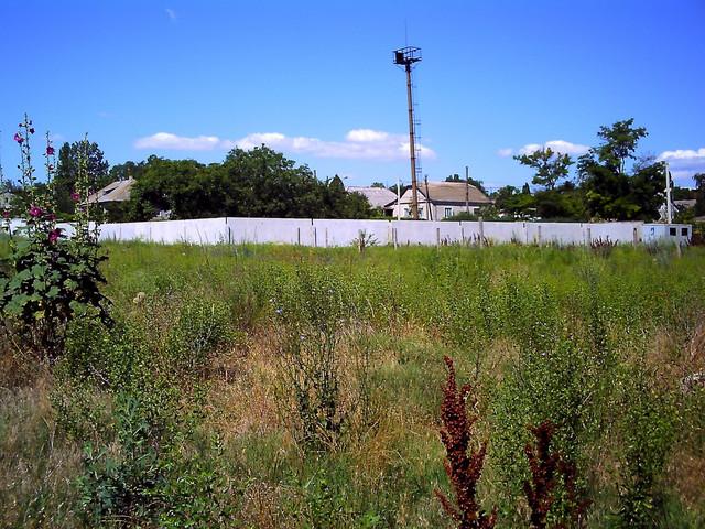 Продам участок 20 соток в селе Шабо, Одесская область, Белгород-Днестровский район