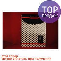 Подарочные пакеты 1044-10 (0018) - 12 шт. в упаковке / Пакеты для подарков