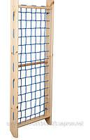 Гладиаторская сетка Sport-6 сосна (220-240)см.